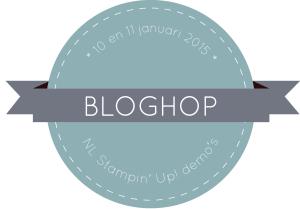 Button Bloghop