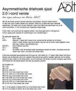 sjaal-driehoek2